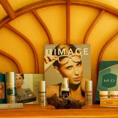 Image Skin Kosmetik im Beautyvital Biesenthal