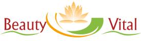 Logo Beautyvital Biesenthal
